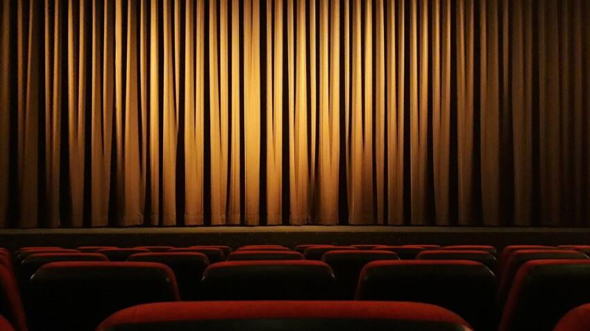 Déconfinement 2021 : la date de réouverture des cinémas et théâtres enfin dévoilée !