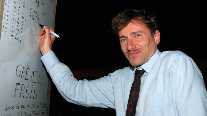 Enlèvement de Mia : soupçonné d'être l'instigateur du rapt, Rémy Daillet-Wiedemann donne sa version des faits