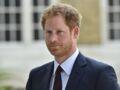Pourquoi le prince Harry délaisse la reine Elizabeth II pour son 95e anniversaire ?