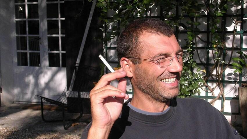 Affaire Xavier Dupont de Ligonnès : ce calvaire infligé à ses voisins