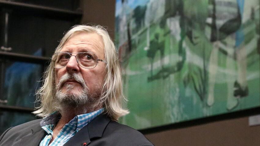 Didier Raoult décrié par ses patients à cause de l'énorme montant de ses factures