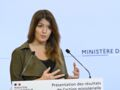 Marlène Schiappa recadrée par Emmanuel Macron en plein conseil des ministres