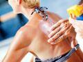Pourquoi il ne faut absolument pas réutiliser sa crème solaire de l'année dernière
