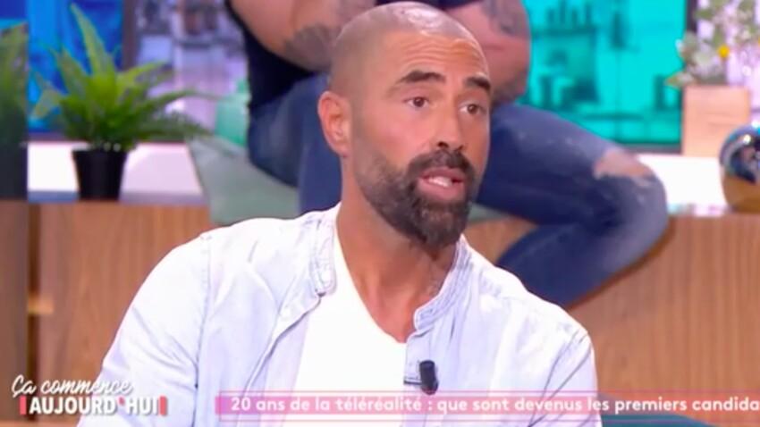 """Star Academy : Sofiane évoque sa """"frustration"""" d'avoir participé à la saison de Grégory Lemarchal"""