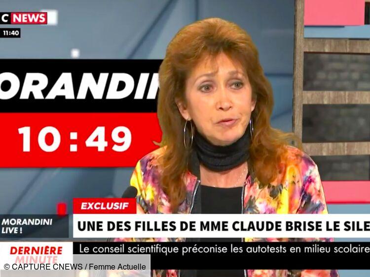 Madame Claude : les confidences de l'une de ses anciennes prostituées