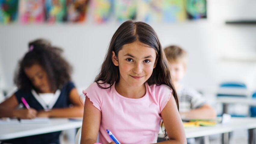 École : les enfants ne devraient pas commencer avant 8h30, voici pourquoi