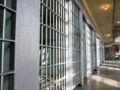 Deux humoristes français condamnés à de la prison ferme au Maroc