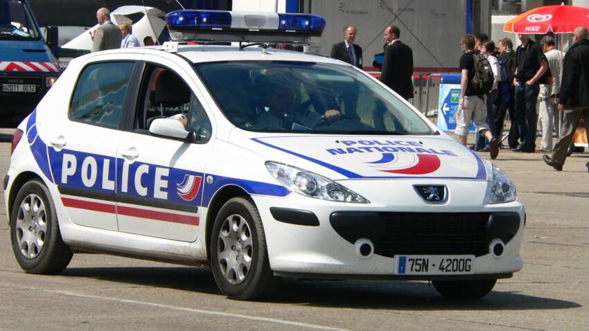 Attaque au commissariat de Rambouillet : qui était la policière tuée ?
