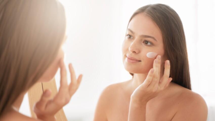 Découvrez la nouvelle crème hydratante bonne pour la peau…et pour la planète !