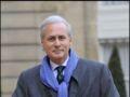 Georges Tron condamné pour  viol et agression sexuelle, continue d'être maire... depuis sa prison