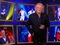 Patrick Sébastien pourrait-il revenir sur France Télévisions ? Michel Field donne son avis