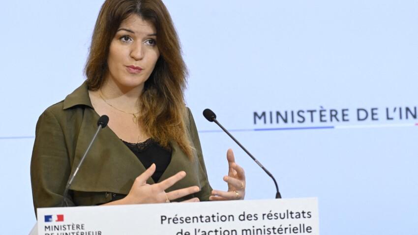 Marlène Schiappa moquée après sa sortie sur Cyril Hanouna et la présidentielle : elle a trouvé un soutien de taille