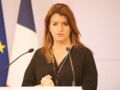 "Marlène Schiappa recadrée par Emmanuel Macron ? ""On en a souri"""