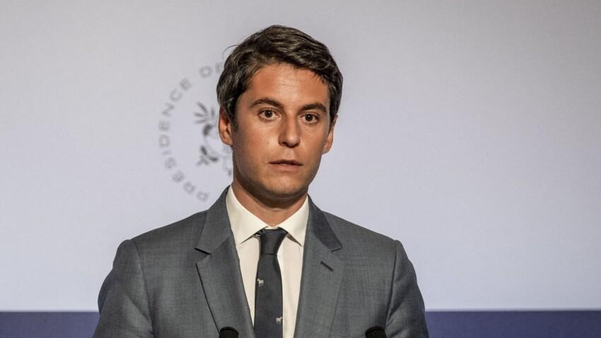 """Déconfinement le 3 mai 2021 : Gabriel Attal en dit plus sur la """"première étape"""" de réouverture"""