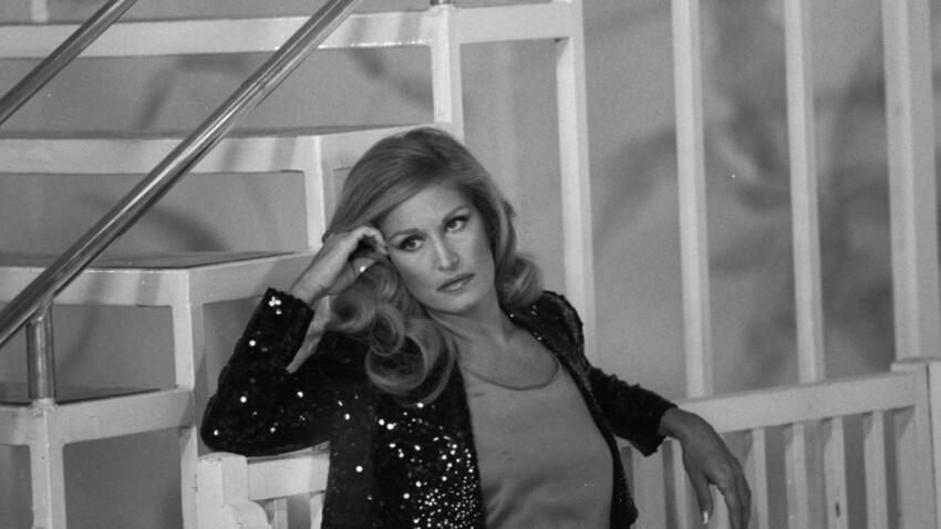 Dominique Besnehard explique pourquoi il se sent coupable de la mort de Dalida - VIDEO