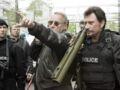 Mort d'Yves Rénier : ce grand regret de l'acteur concernant Johnny Hallyday