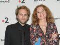 Marine Delterme : qui est le mari de l'actrice, Florian Zeller ?