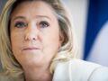 Marine Le Pen : pourquoi ses enfants ne portent pas son nom ?
