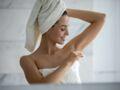 Douleur à l'aisselle: comment l'expliquer?