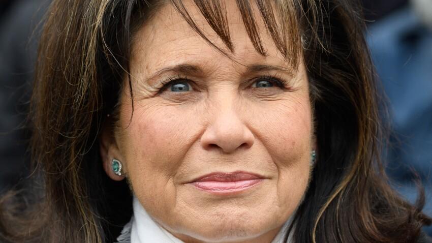 Anne Sinclair : DSK, ses parents, son enfance... ces Mémoires qu'elle avait juré ne jamais écrire