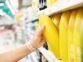 Jus de fruits : même bio, ils sont toujours aussi sucrés !