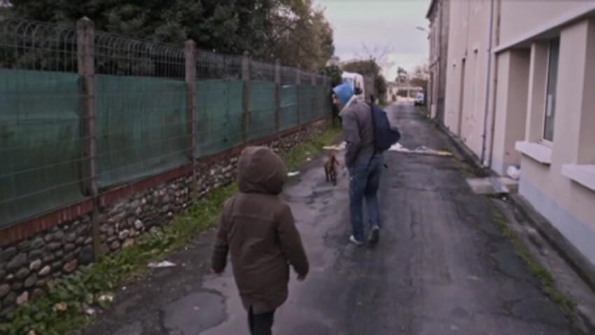 """À bout, Cédric Jubillar s'emporte : """"Vous cherchez la merde ou quoi ?"""""""