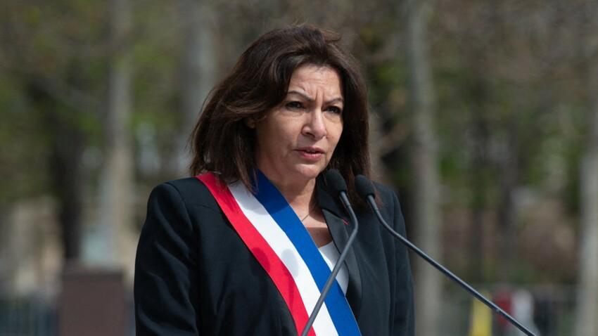 Anne Hidalgo : son fils pistonné ? Sa mise au point très cash