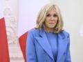 Brigitte Macron à nouveau professeure : ce cours (inattendu) donné par la Première dame