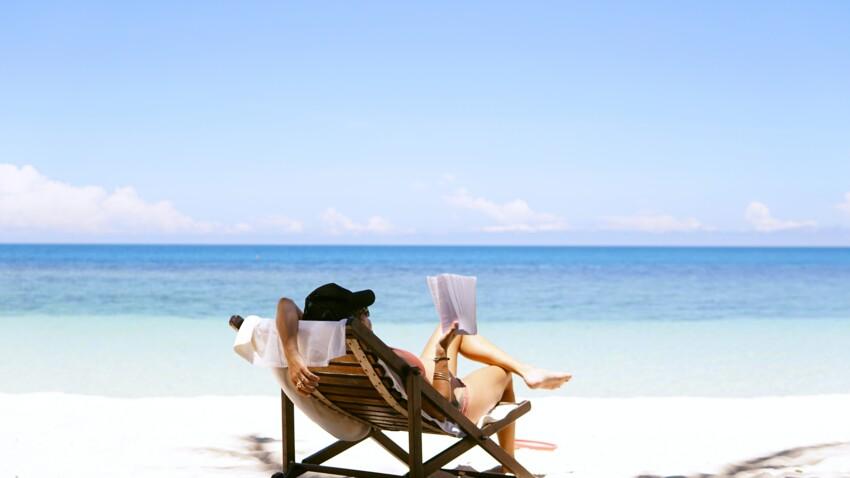 Été 2021 : quelles sont les destinations de vacances les plus prisées cette année ?