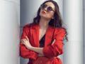 Veste blazer : nos conseils et astuces pour la porter avec style