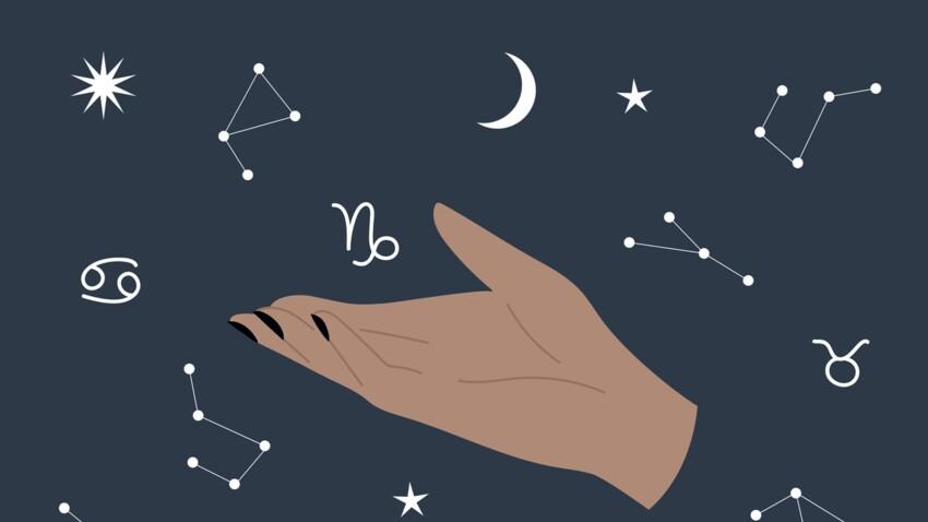 Quel est le signe astrologique le plus répandu ? La tendance est en train de s'inverser !