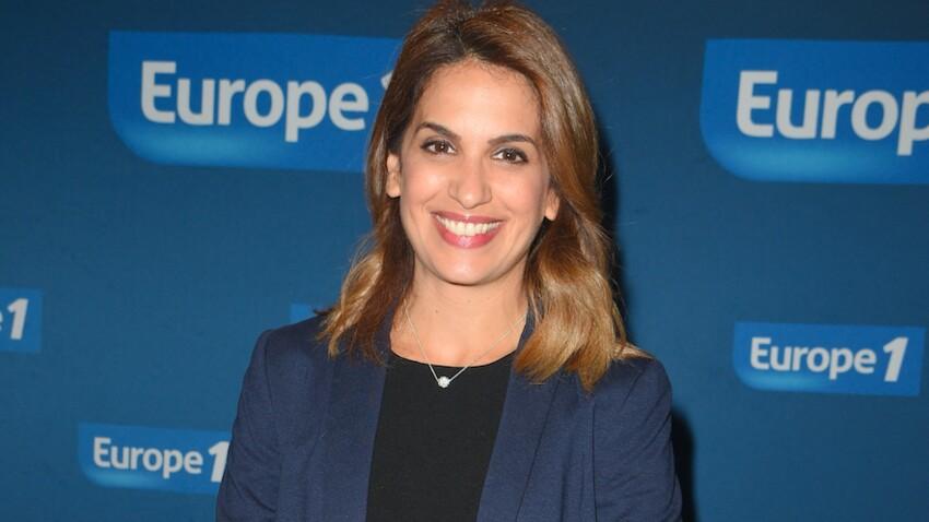 Sonia Mabrouk : qui est son célèbre compagnon ?