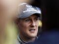 Michael Schumacher : son fils Mick dévoile une rare confidence sur son père