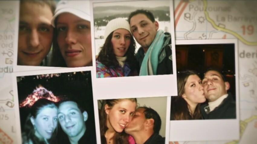 Delphine et Cédric Jubillar : leurs familles déjà en froid lors de la grande battue, un journaliste balance