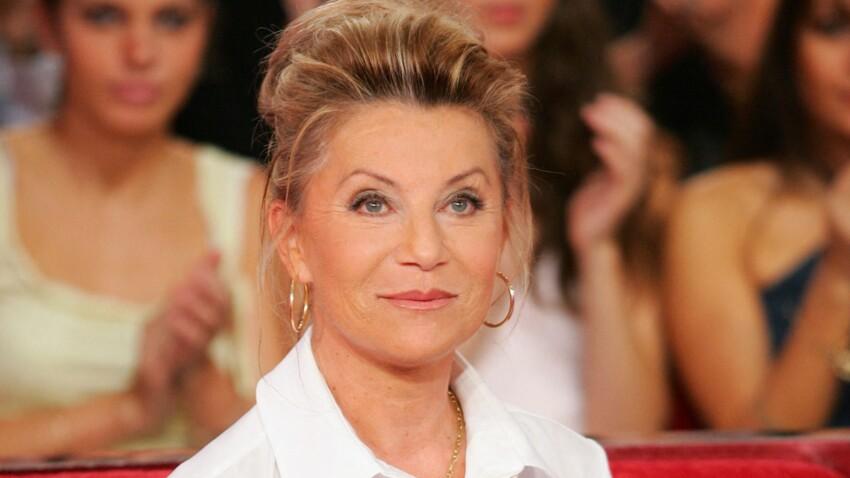 """Sheila : ses confidences touchantes sur ce jour où elle """"arrêtera"""" sa carrière"""