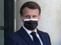 """Couvre-feu à 19 heures : cette """"possible"""" date de fin évoquée par Emmanuel Macron"""