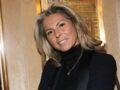 Caroline Margeridon cambriolée : pourquoi elle avait 500.000 euros à son domicile