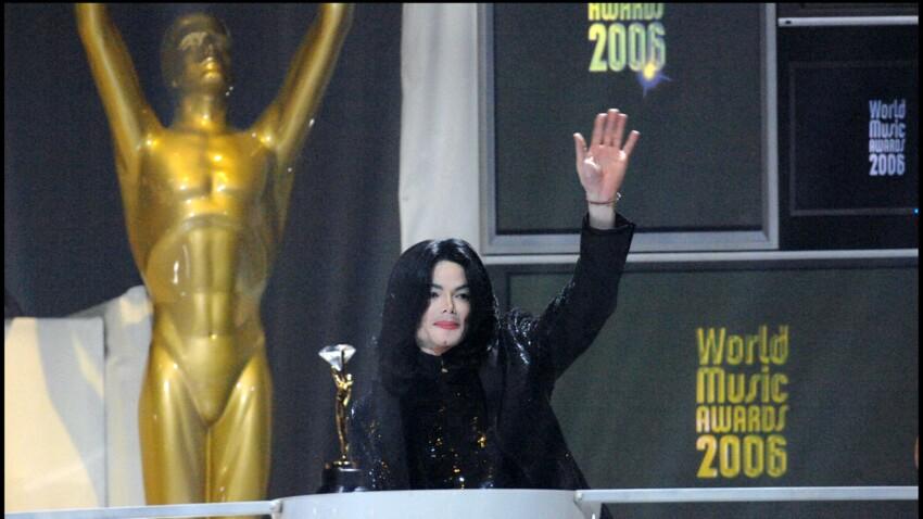 Michael Jackson : nouveau rebondissement dans l'affaire de pédophilie