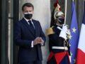 Fin du couvre-feu, réouverture des restaurants, des lieux culturels : les 4 dates à retenir du calendrier d'Emmanuel Macron