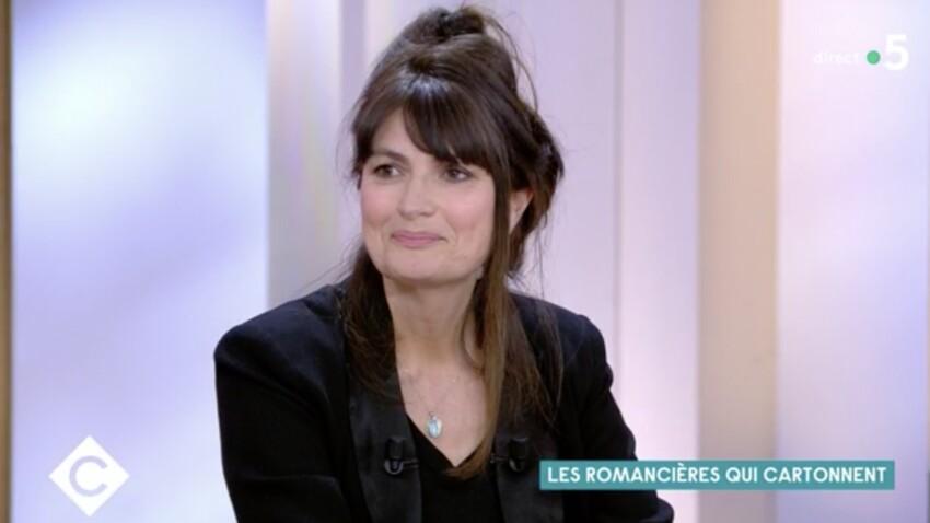 Claude Lelouch :  sa compagne, la romancière Valérie Perrin, raconte leur surprenante rencontre