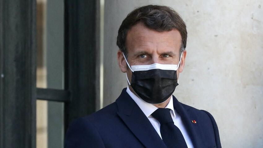 Emmanuel Macron comparé à Napoléon : le descendant de l'empereur, Jean-Christophe Napoléon, réagit