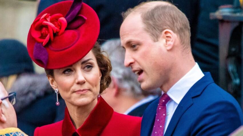 Kate Middleton : cet objet insolite qui a rendu riche sa famille