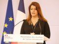 Marlène Schiappa : comme elle, sa fille a été victime de harcèlement