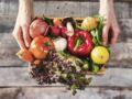 Comment calculer les portions pour manger 5 fruits et légumes par jour ? Les astuces de Michel Cymes