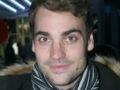 Yves Montand : son fils Valentin papa et jeune marié ? Les révélations de Benjamin Castaldi