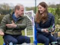 Kate Middleton et le prince William dévoilent une sublime vidéo pour leurs 10 ans de mariage