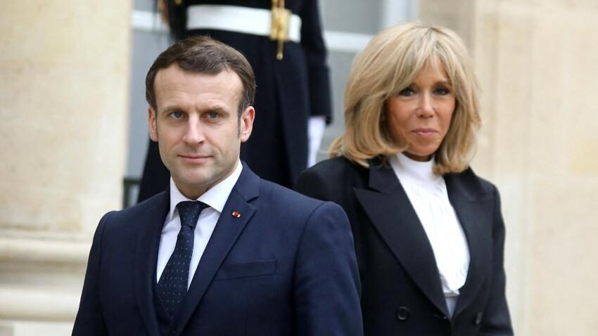 Brigitte Macron : comment elle a évincé les conseillers du Président qu'elle n'appréciait pas