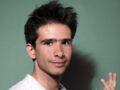 Juan Branco visé par une enquête pour viol : l'avocat nie en bloc