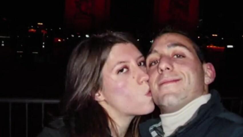 Disparition de Delphine Jubillar : son mari Cédric enfin entendu par les juges