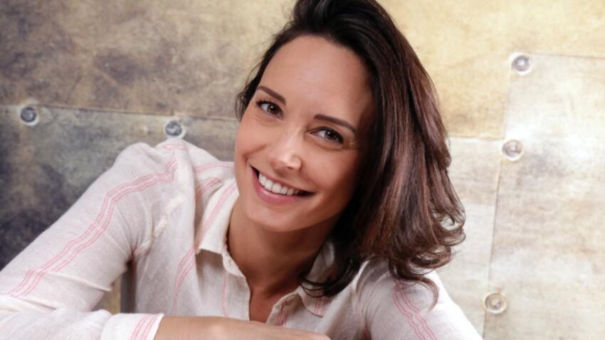 """Julia Vignali quitte M6 et """"Le Meilleur Pâtissier"""" : la réaction de Cyril Lignac"""